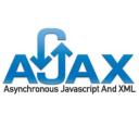 ajax-logo-128