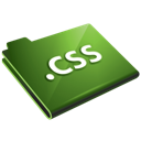 css_javascript_3