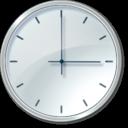 date-time-javascript