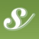 script-aculo-us-logo