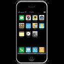 i_phone_icon