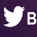 Tutorial Twitter Bootstrap