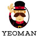 yeoman-tool