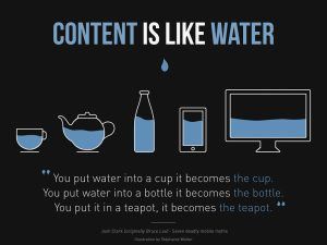 content-like-water-rwd